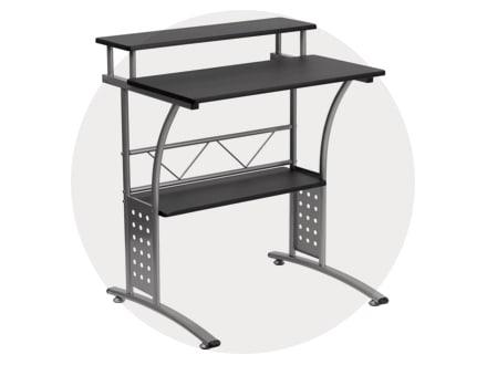 Desks $50 - $100