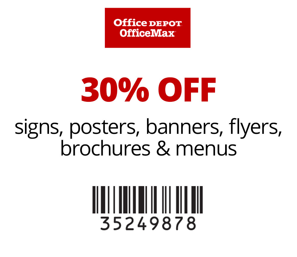 2121_signs_posters_banners_instore