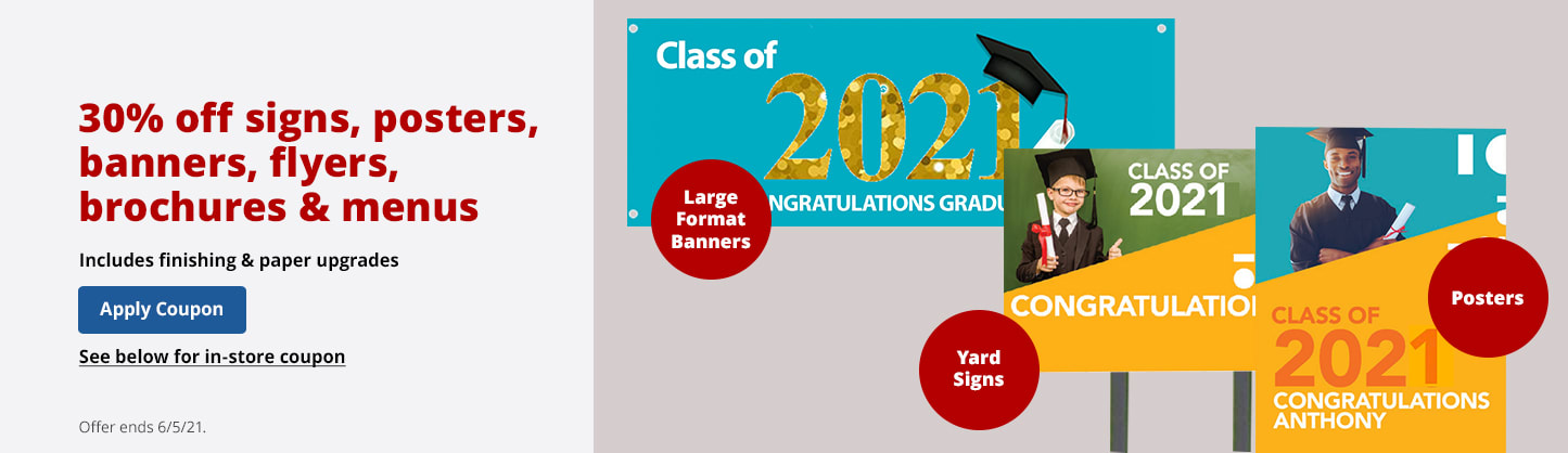 2121_1445x418_signs-posters-banners_graduation