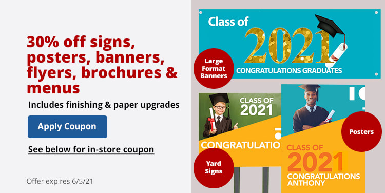 2121_750x376_signs-posters-banners_graduation_m