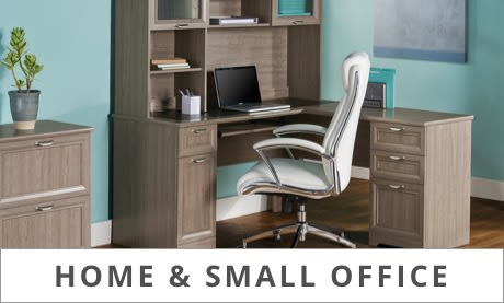 Home & Small Office