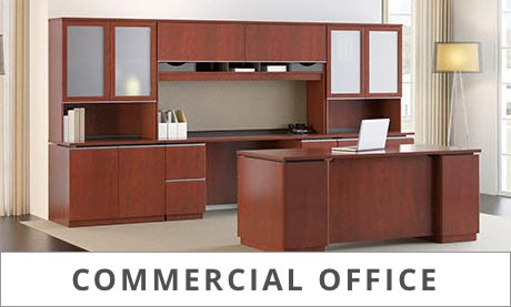www_commercial-office_new