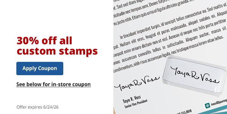 2321_750x376_m_30pctoff_custom_stamps