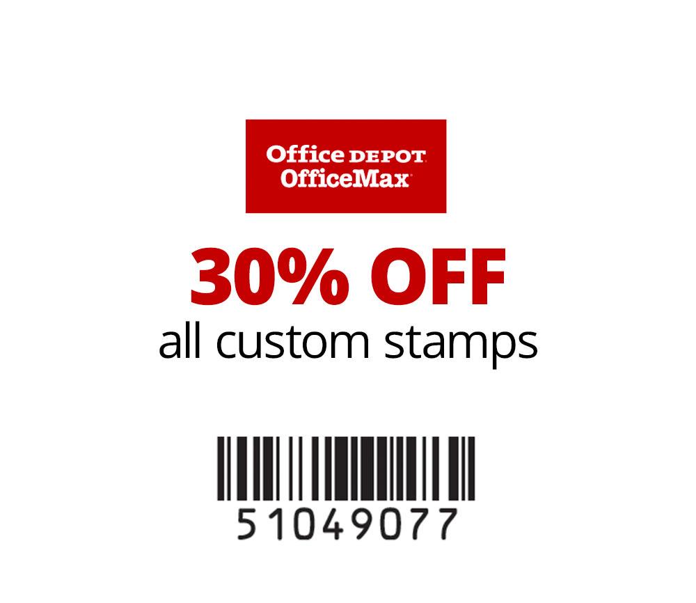 2321_30pctoff_custom_stamps_instore