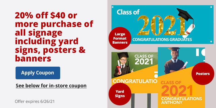 2421_750x376_signs-posters-banners_graduation_m