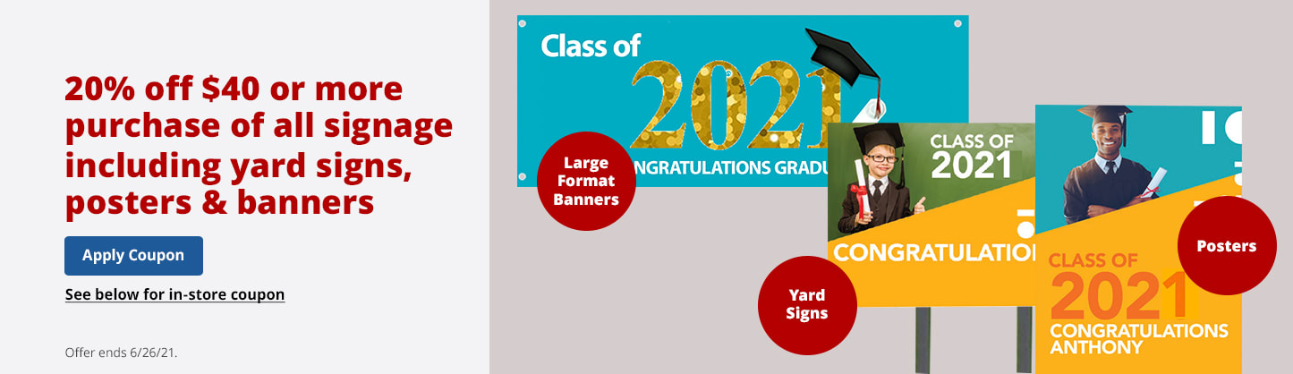 2421_1445x418_signs-posters-banners_graduation