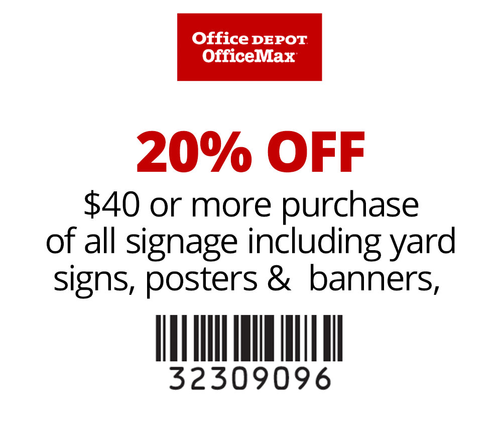 2421_signs_posters_banners_instore