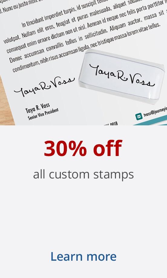 2321_552x916_30pctoff_custom_stamps