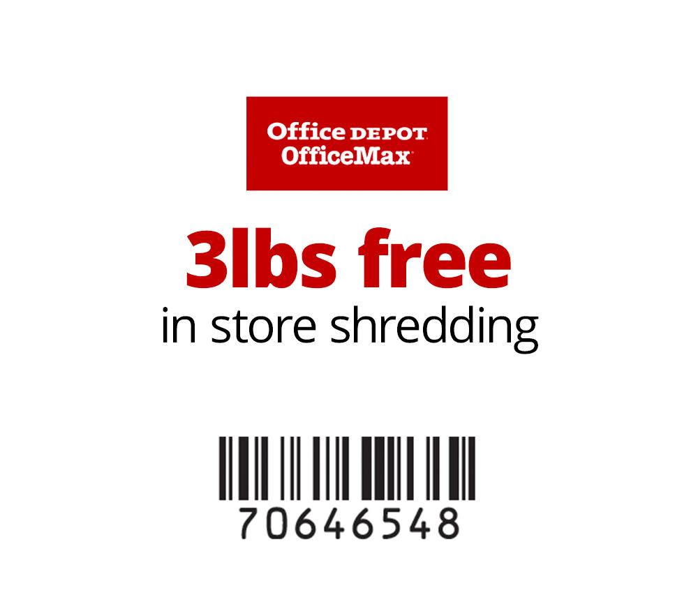 2321_instore_shredding_instore