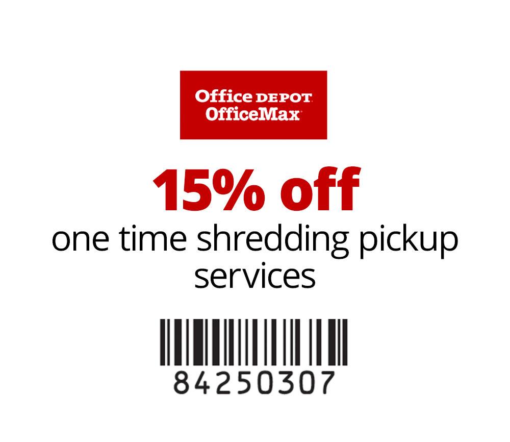 2321_15%off_shredding_pickup_instore