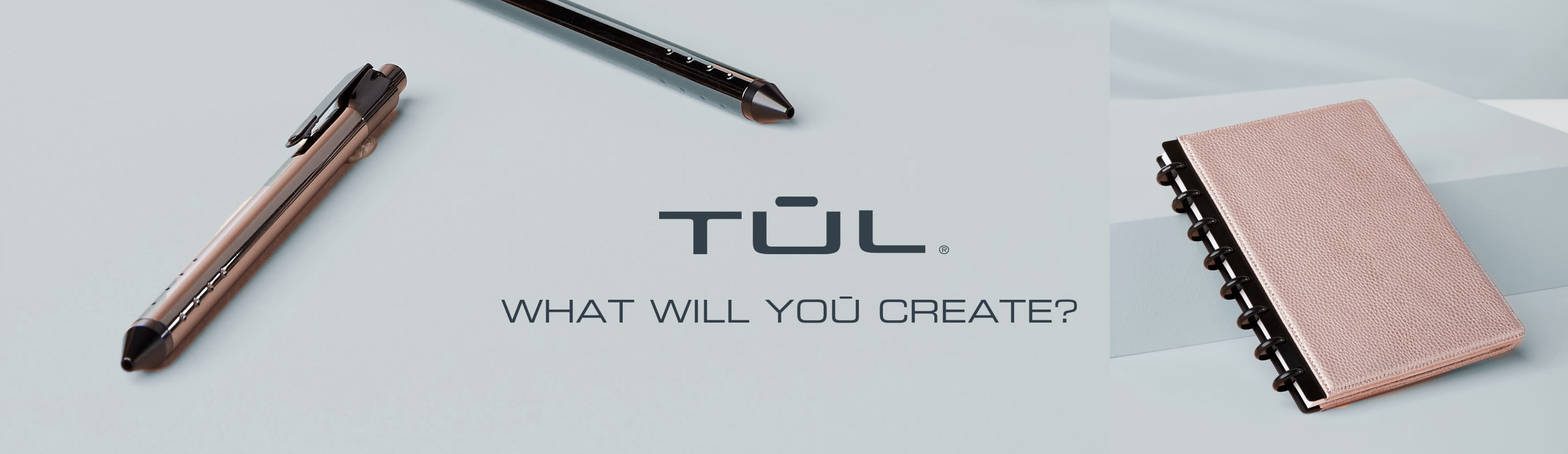 www_tul_header