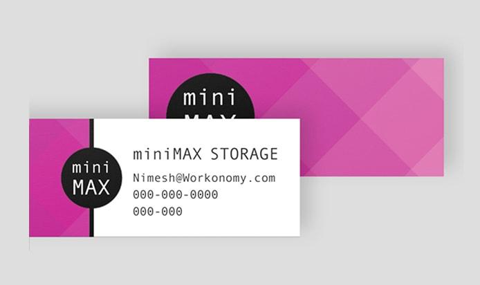 mini_business_cards