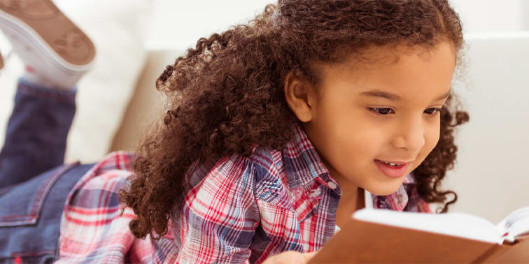 How to Keep Your Child Happily Engaged in Academics Year Round