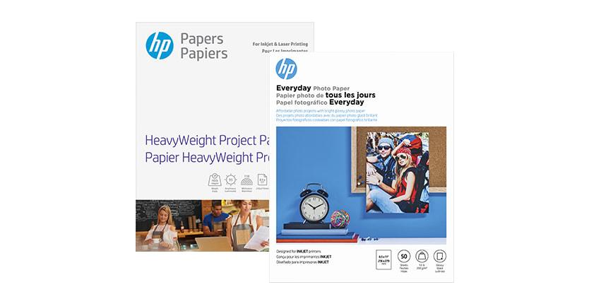 hp_paper