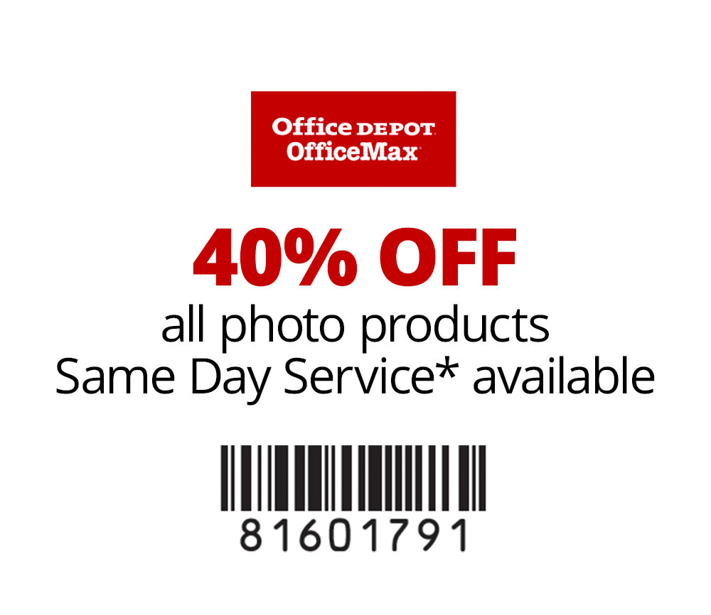 2521_40pctoff_all_photo_products_instore