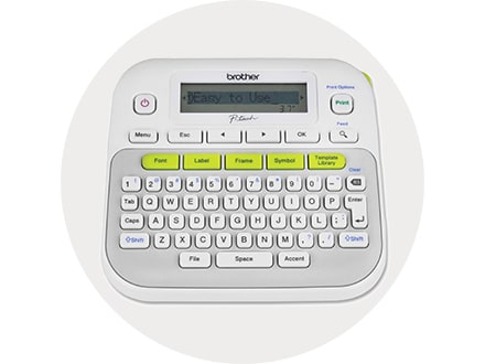 label_makers