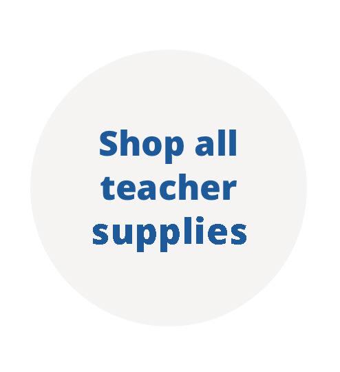 teacher-supplies