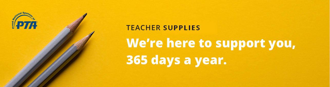 teacher-supplies-desktop