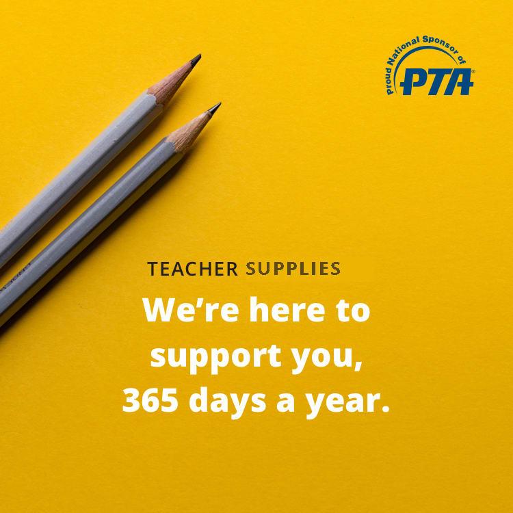 teacher-supplies-m