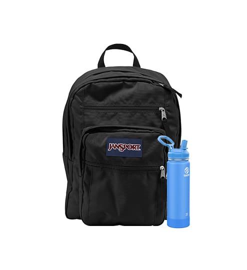 backpacks_waterbottle
