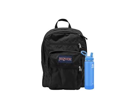 backpacks_waterbottle (1)