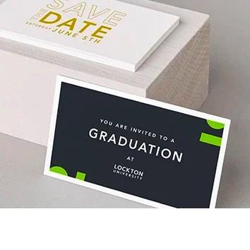 cards_invitations