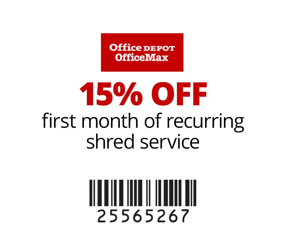 2721_15pctoff_shredding_services_instore