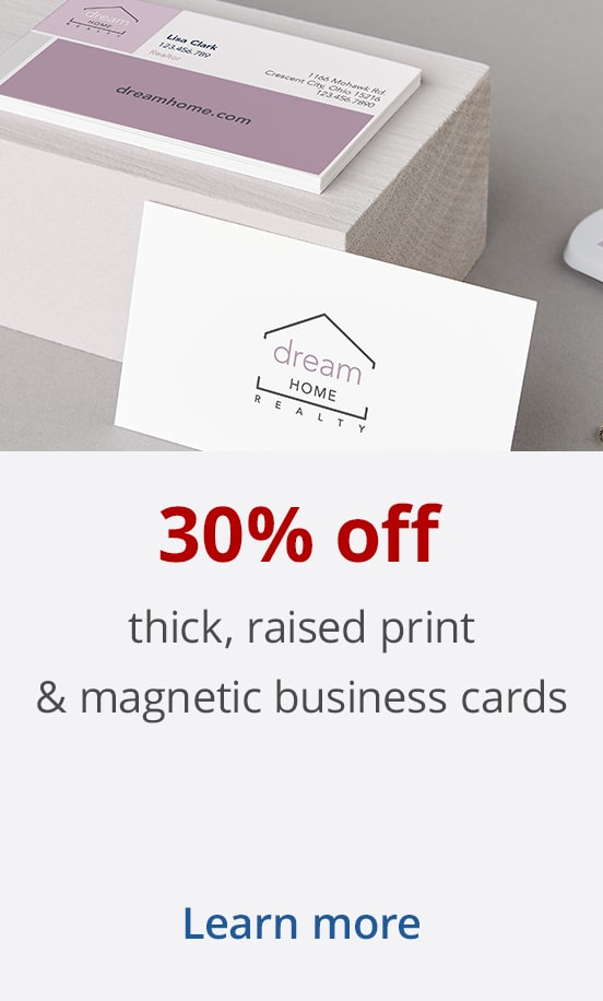 1421_552x916_30pctoff_thick_business_cards