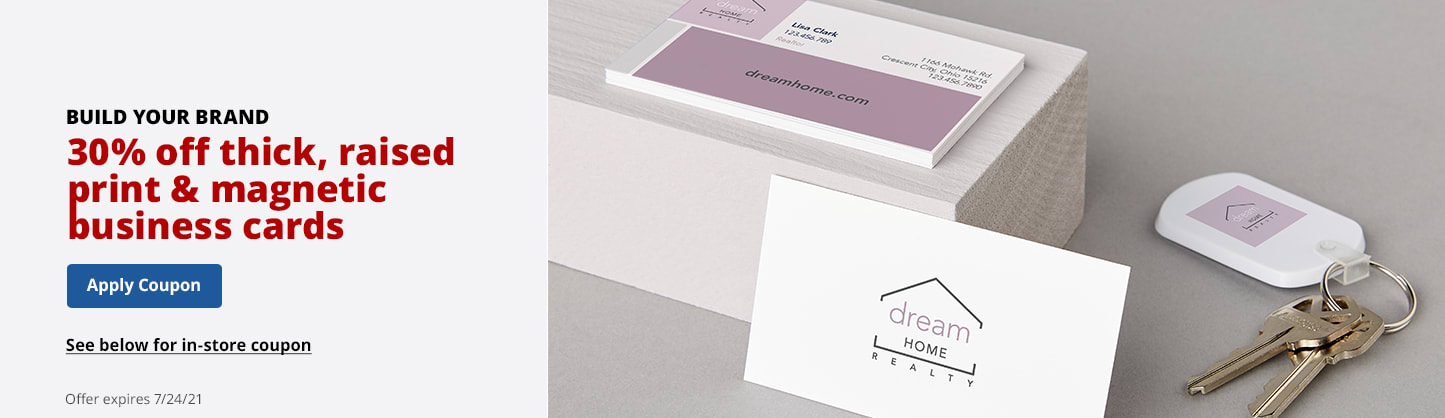 2721_1445x418_30pctoff_thick_business_cards