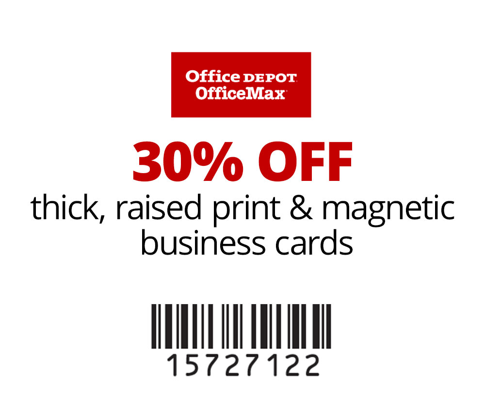 2721_30pctoff_thick_business_cards_instore
