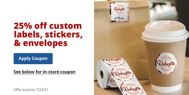2721_750x376_m_25pctoff_labels_stickers