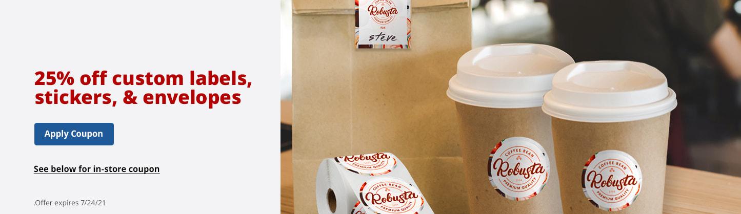 2721_1445x418_25pctoff_labels_stickers