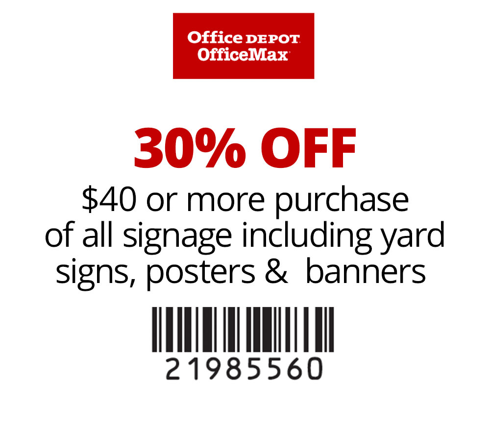 2721_signs_posters_banners_instore