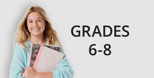 grade_6-8