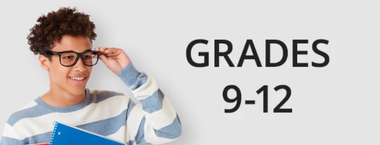 grade_9-12