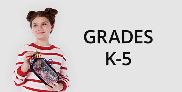 grade_k-5