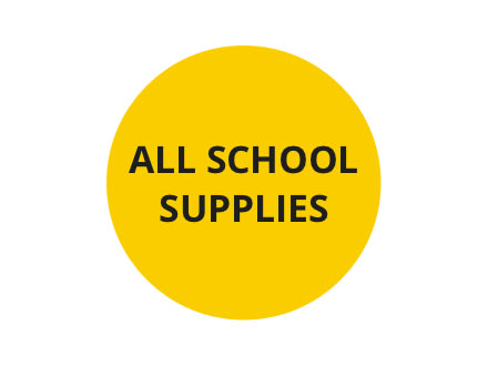 All School Supplies