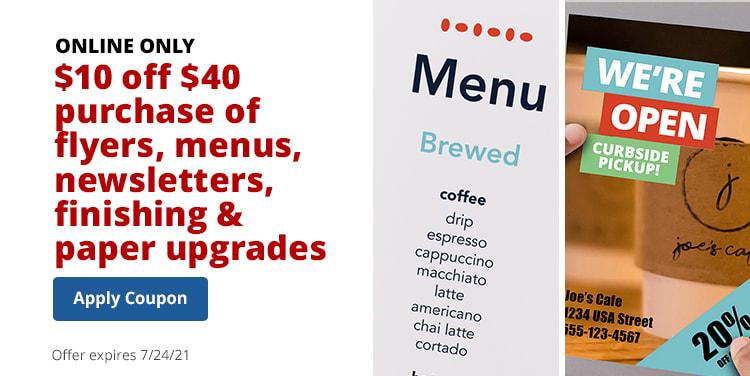 1621_750x376_m_10dlrsoff_40dlrs_menus_flyers