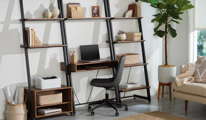 Realspace Belling Collection