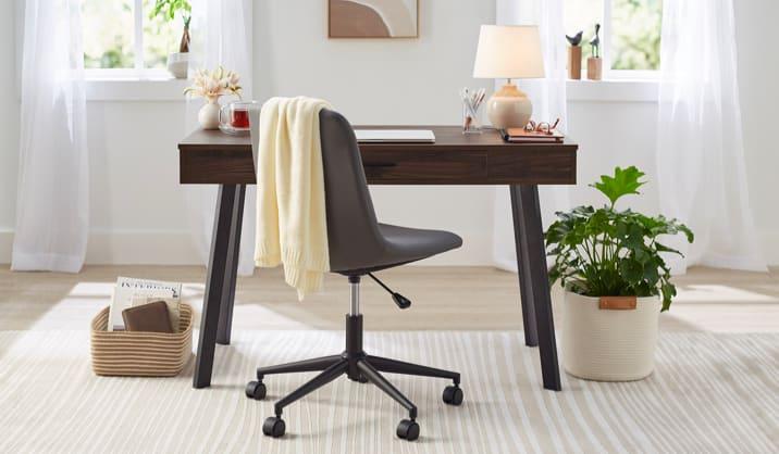 Realspace Lancott Desk