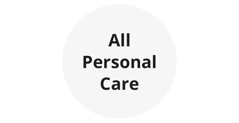 All Personal Care