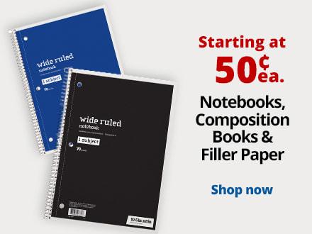 3021_www_440x330_bts-buckets_notebooks