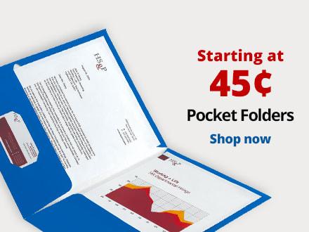 3021_www_440x330_bts-buckets_pocket-folders