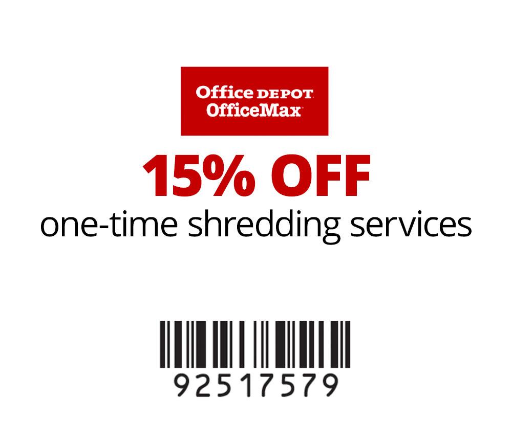 3121_15pctoff_shredding_services_instore