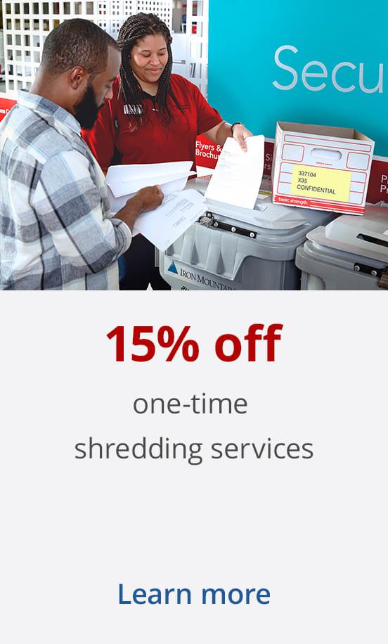 3121_552x916_15pctoff_shredding_services
