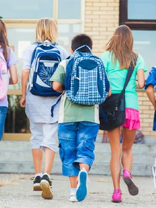 The Best Backpacks for School. Your Ultimate Buying Guide