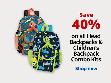 3021_www_440x330_bts-buckets_backpacks