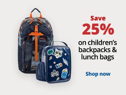 3021_www_440x330_bts-buckets_backpacks_25pctoff-1