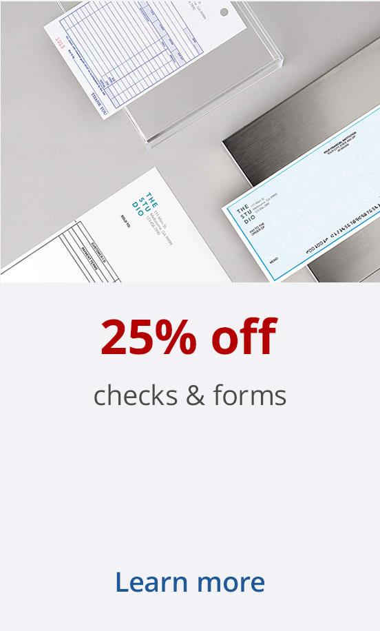 3121_552x916_25pctoff_custom_checks