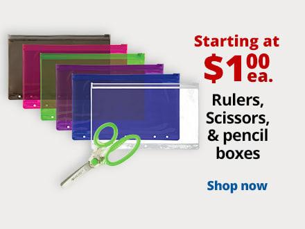 3121_www_440x330_bts-buckets_rulers